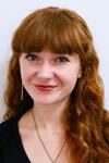 Hana Connelly Stankova's picture