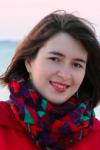 Svetlana Tcareva's picture
